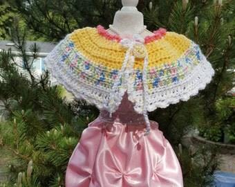 Crochet Binkley print .Baby to adult.