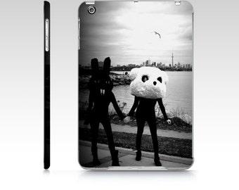 Werid Six iPhone 5/5s, 6/6s and iPad Mini Cases