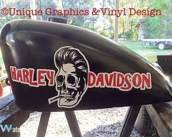 Custom Vinyl Car Decal Business Decals Vehicle Window - Custom car business stickers