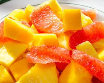 Mango Madness 10 oz
