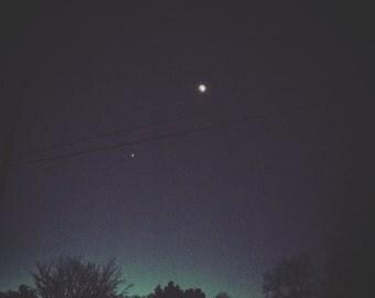 Midnight Serenity