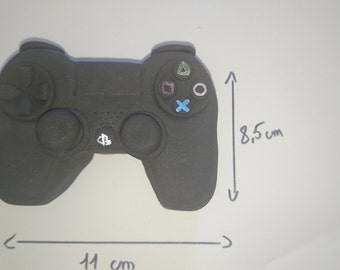 playstation controller 4