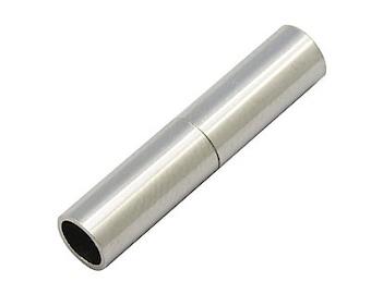19x4mm Magentic Clasp  x5