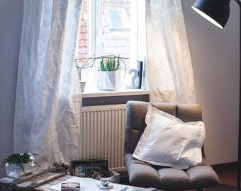 Dorm Room Curtains Etsy
