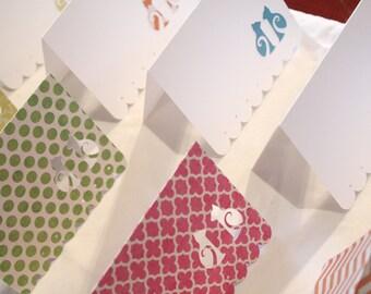 Catscapades Cards