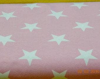 Jersey Vincent Star Pink