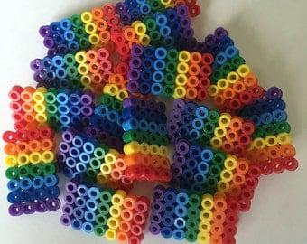Pride Pins (small)
