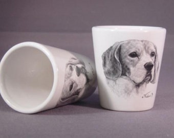 Your own personalized mug