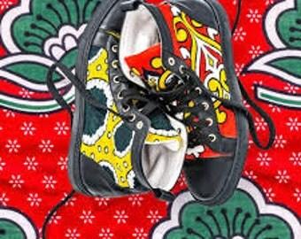 Matching Shoes n Handbags