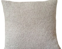 popular items for beige throw pillow on etsy