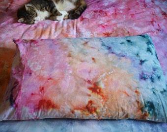 Bed Linen, Duvet cover set