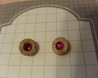 Bullet studs