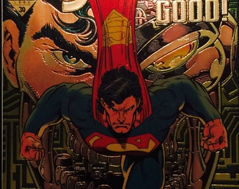 Superman 82