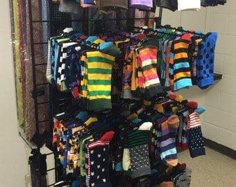 King Sock Pack