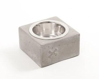 Krantz bowl S