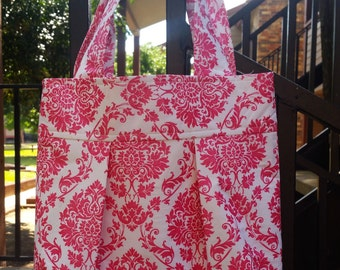 The perfect tote!!