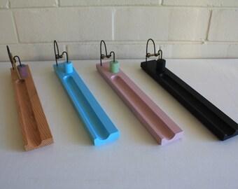 Incense Burner / Holder