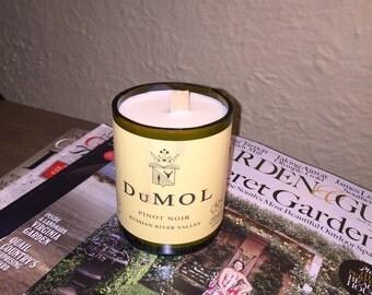 DuMOL Pinot noir