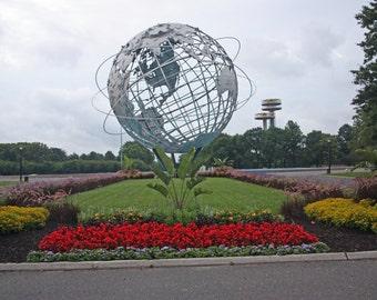 1964 Worlds Fair