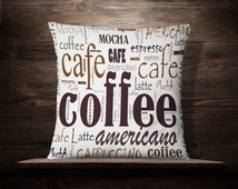 Unique Americana Pillows Related Items Etsy