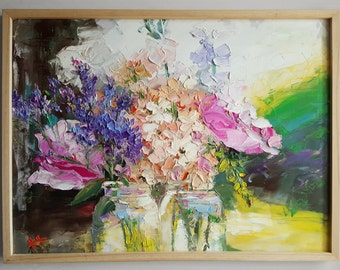 flower-still-life-6