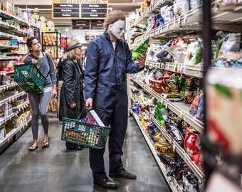 Myers Whole Foods