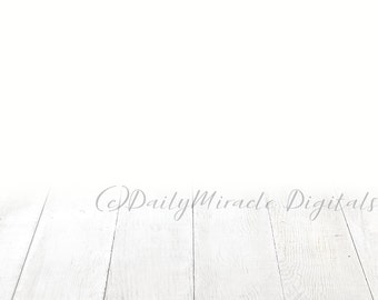 Digital worn wooden backdrop for INSTANT DOWNLOAD, high resolution 300