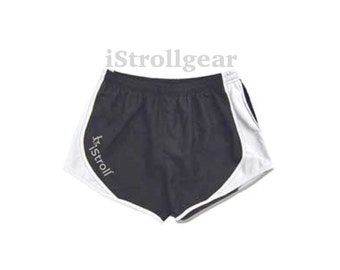 CLARKSVILLE ONLY Women's Shorts
