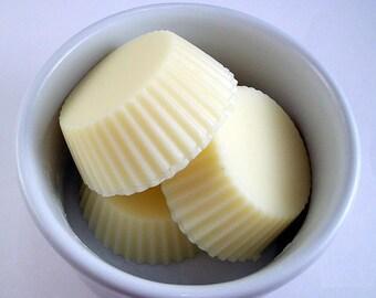 body butter bars