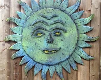 Sun WS005