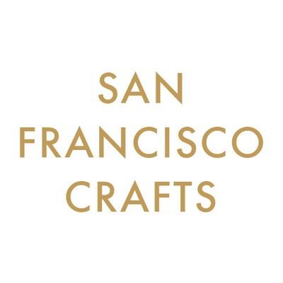 SanFranciscoCrafts