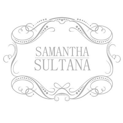 SamanthaSultana