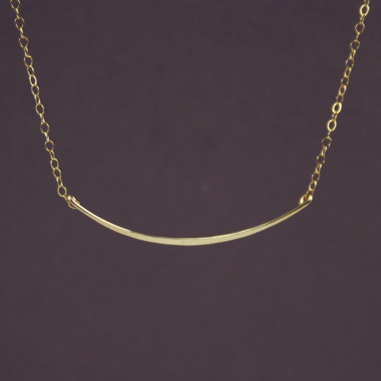 March | 2009 | Jewelry Blog | Gem Gossip