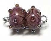 Handmade Lampwork Beads by Cheryl's Art Item 21411