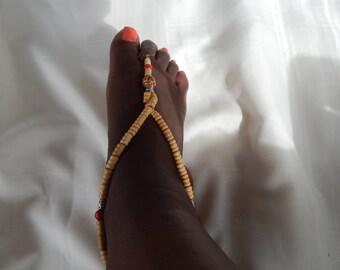 handmade sandals, wedding sandals, boho sandals,beach shoes, beach sandals,boho wedding,
