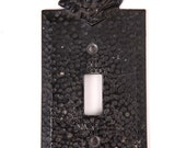 American Eagle Lightswitch Cover