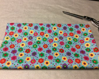Pocket Full of Posies Fabric