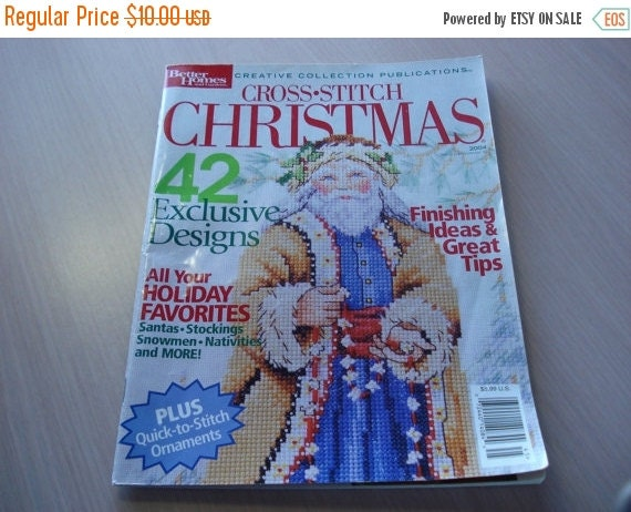 50 Off Shop Sale Better Homes And Gardens By Backgatecottage