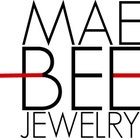 JewelryByMaeBee