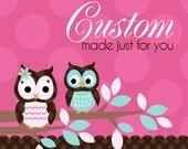 Custom Listing For Queenchristine84