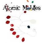 AtomicMobiles