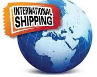 EsmitaC - International Shipping