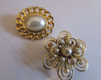 flower pearl plus oval