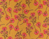 Liberty of London Fabric tana lawn Rosalyn Fat Quarter Tissu Liberty