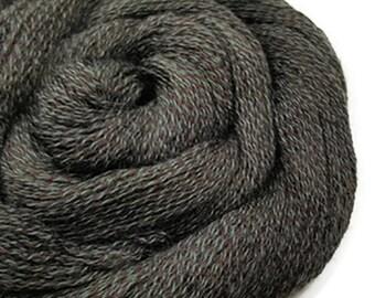 Lace Merino Yarn - Recycled - Merino Yarn - Dragon Skin 230416