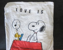Popular Items For Charlie Brown Lucy On Etsy