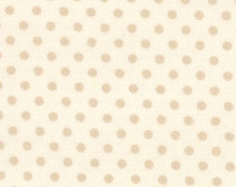 Odds & Ends 1 Yard Remnant 37048-11 Cream