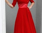 Womens Teens Sewing Pattern Semi Formal Coat Dress Sew Chic London #LN1517