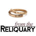FromTheReliquary