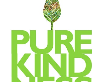 Pure Kindness Digital Download